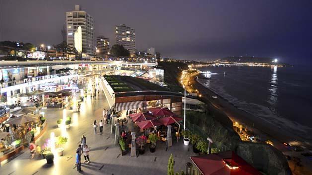 el-centro-comercial-mejor-vista-lima-4ee