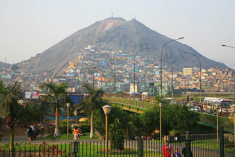 el-cerro-icono-lima-9a6e8a46acfa5939299d
