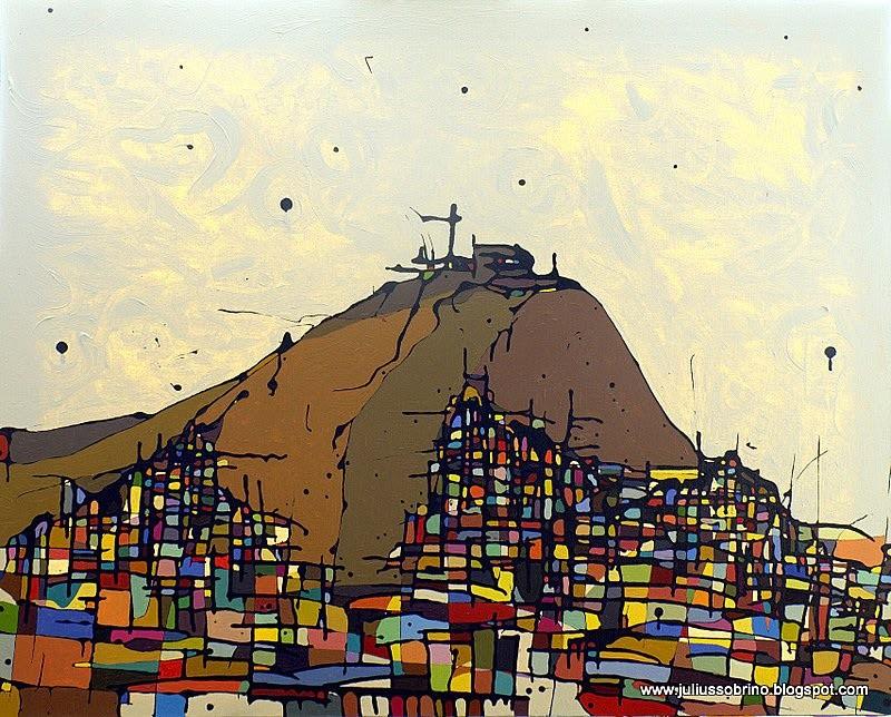 el-cerro-icono-lima-ae6e1ef80576e767faec