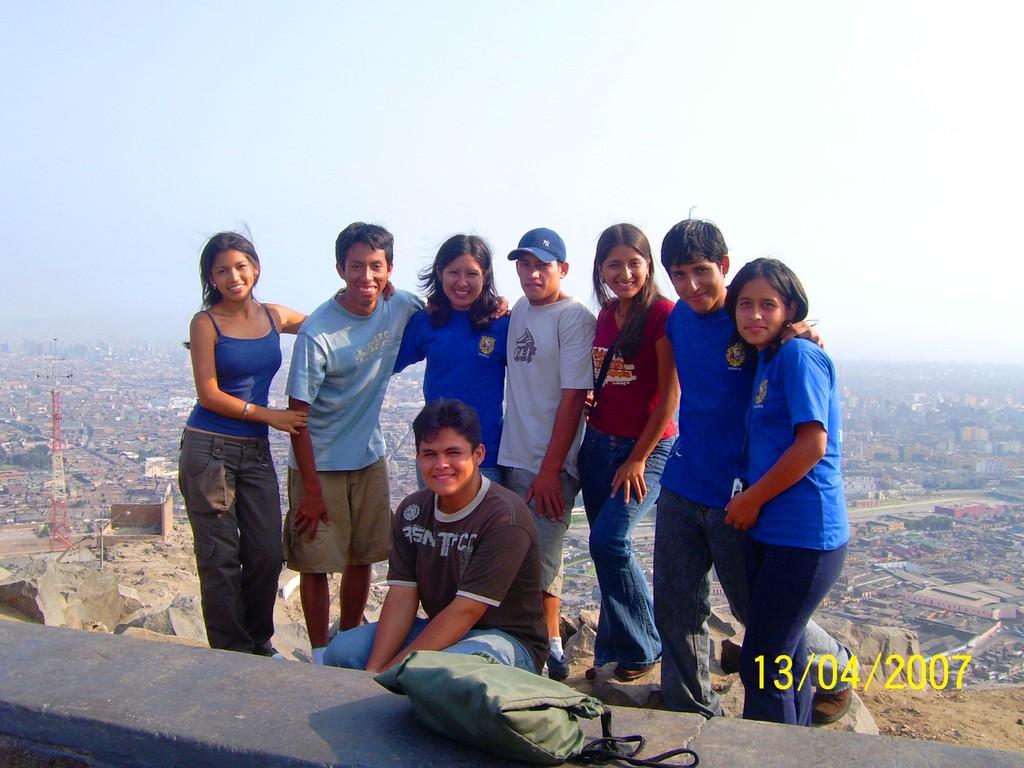el-cerro-icono-lima-e27913637e93e28805e6