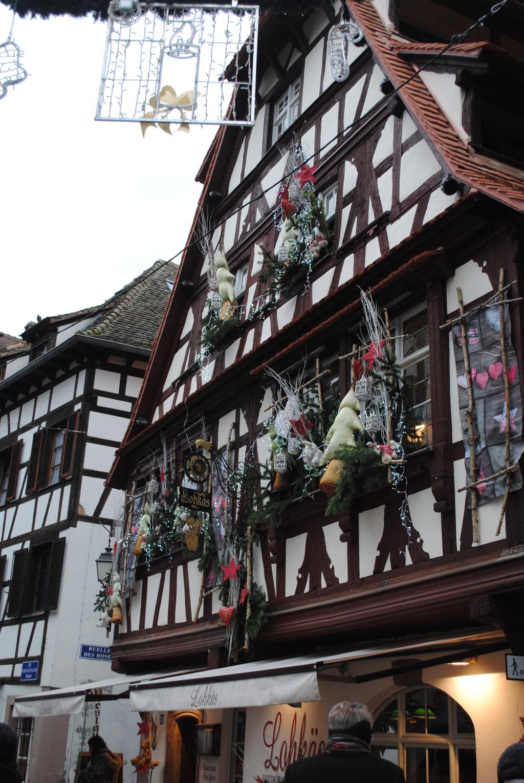 el-lugar-mas-pintoresco-de-estrasburgo-1