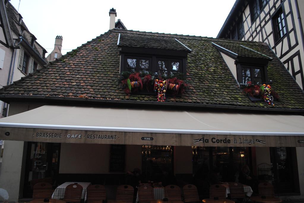 el-lugar-mas-pintoresco-de-estrasburgo-2