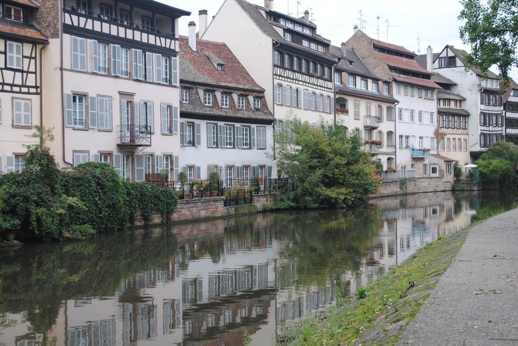 el-lugar-mas-pintoresco-de-estrasburgo-3