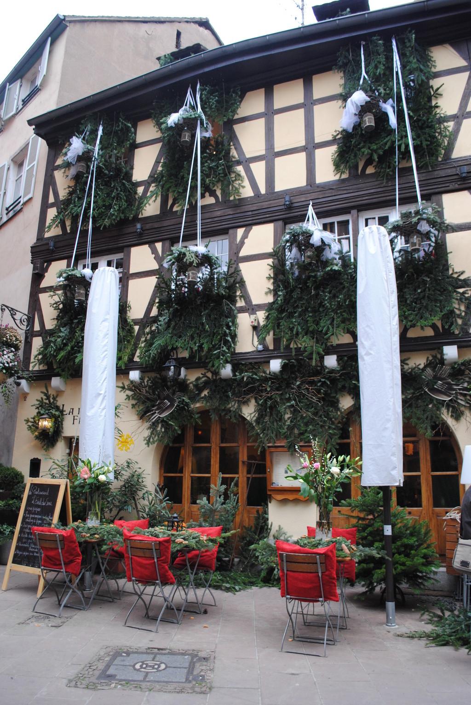 el-lugar-mas-pintoresco-de-estrasburgo-6