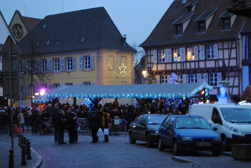 el-marche-de-noel-de-colmar-0d03b290fe6d