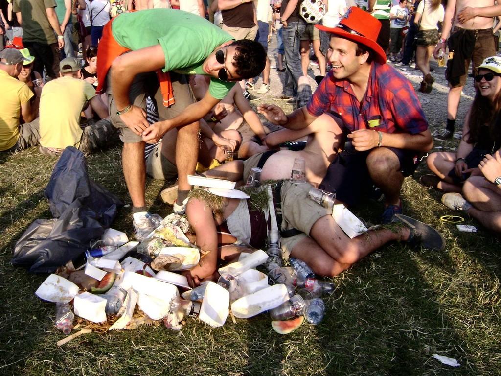 el-mejor-festival-vida-811d6f1f6e0d2657a
