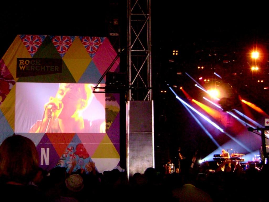 el-mejor-festival-vida-af21db2474f1abc26