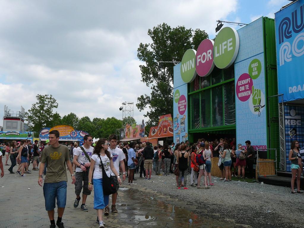 el-mejor-festival-vida-cf84ddbb59f7d6733