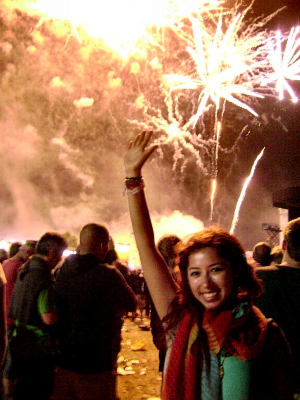 el-mejor-festival-vida-ee4fccc9d6b98db3e