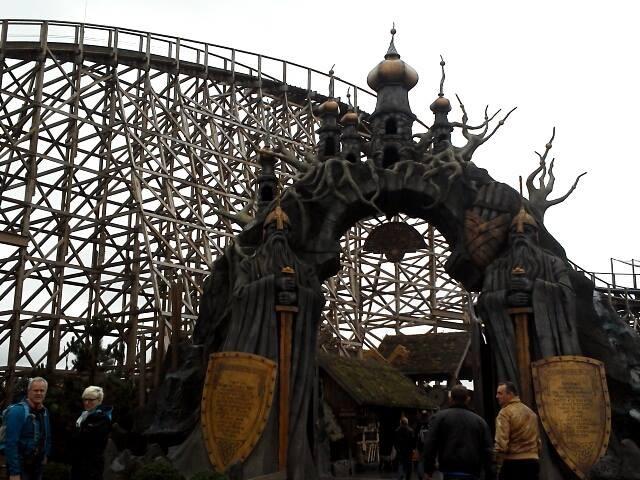 el-mejor-parque-de-atracciones-de-europa
