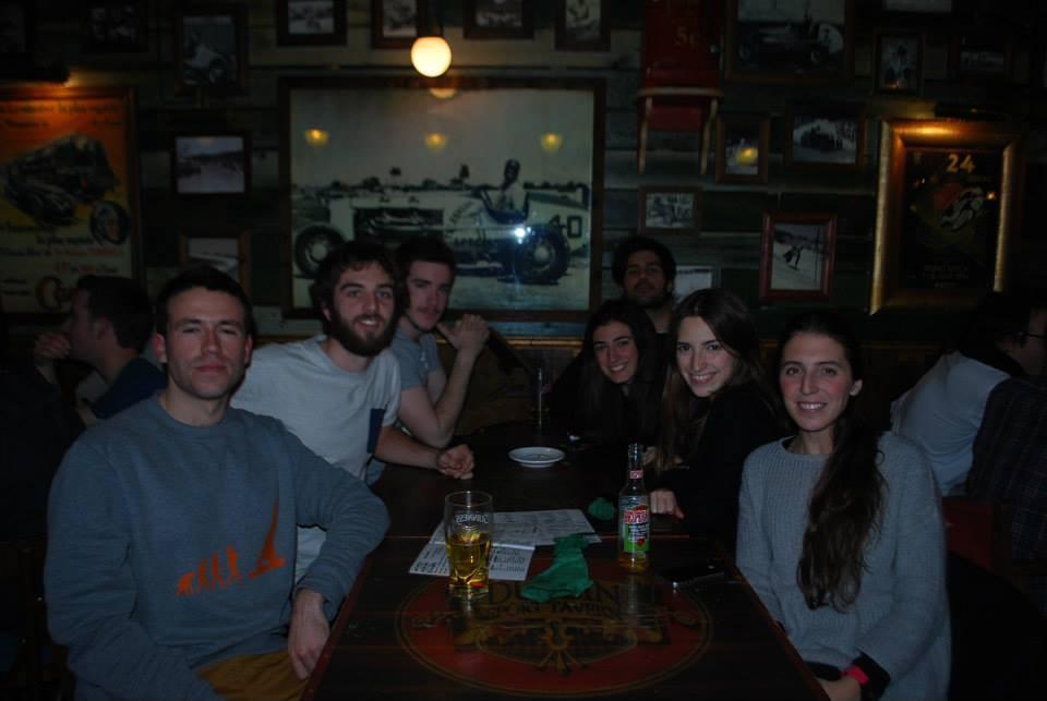 el-mejor-pub-irlandes-de-barcelona-y-pro