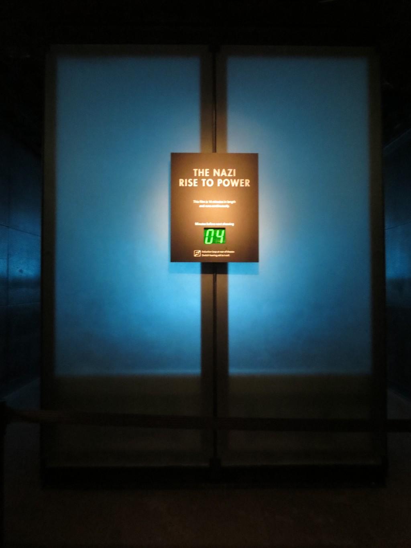 el-mejor-y-peor-museo-de-mi-vida-046ea70