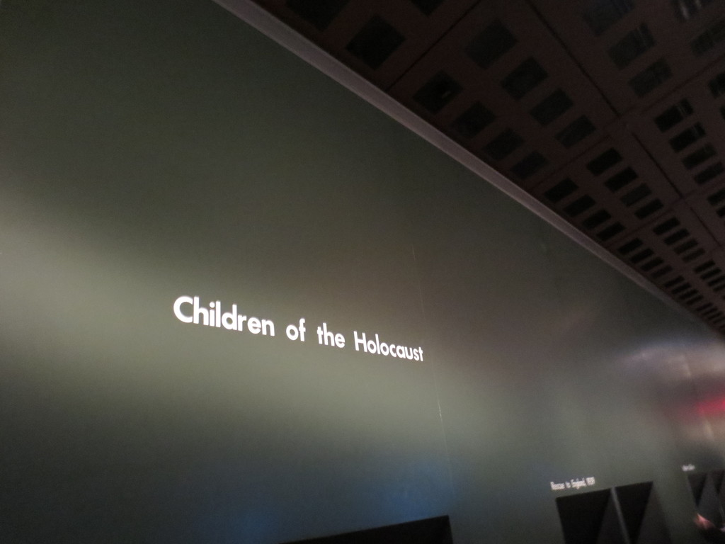 el-mejor-y-peor-museo-de-mi-vida-2dc4b7d