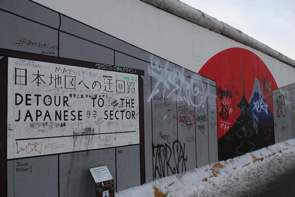 el-muro-mas-famoso-de-historia-7e32d9317