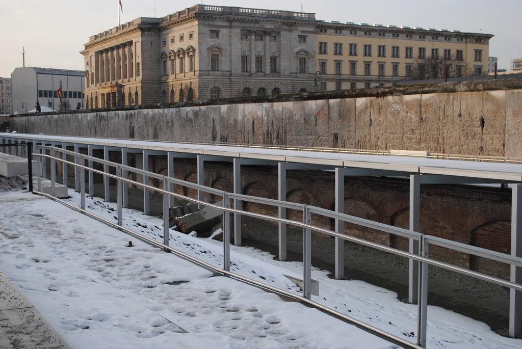 el-muro-mas-famoso-de-historia-f05f2fc02