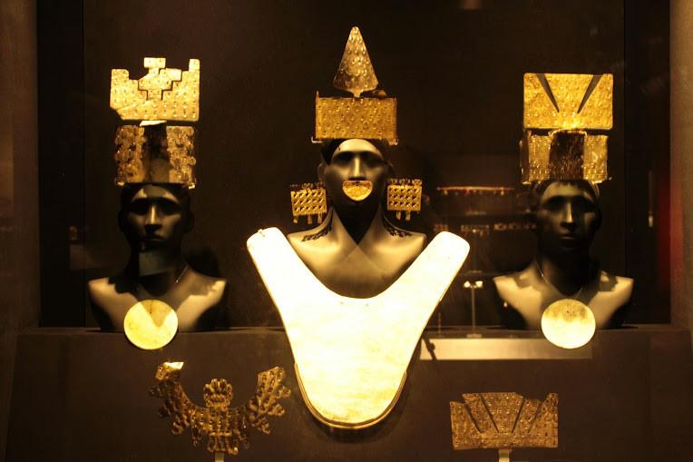 el-museo-erotico-antiguo-peru-3999021a4a