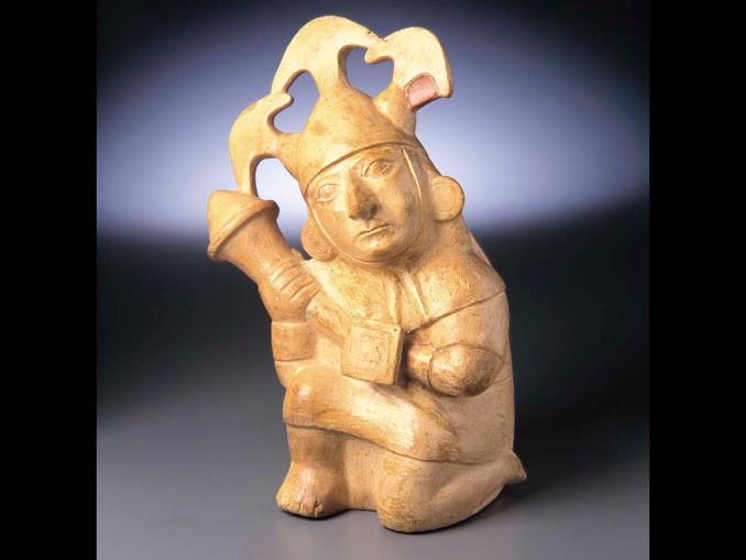 el-museo-erotico-antiguo-peru-3b7deaa7db
