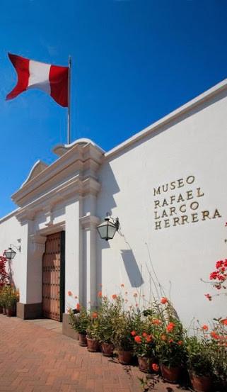 el-museo-erotico-antiguo-peru-ac095a0bc6