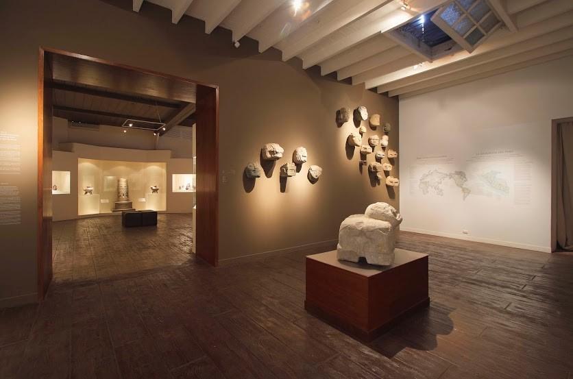 el-museo-erotico-antiguo-peru-ac19209487