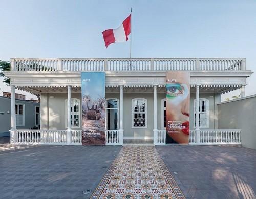 el-museo-fotografo-peruano-mas-famoso-to