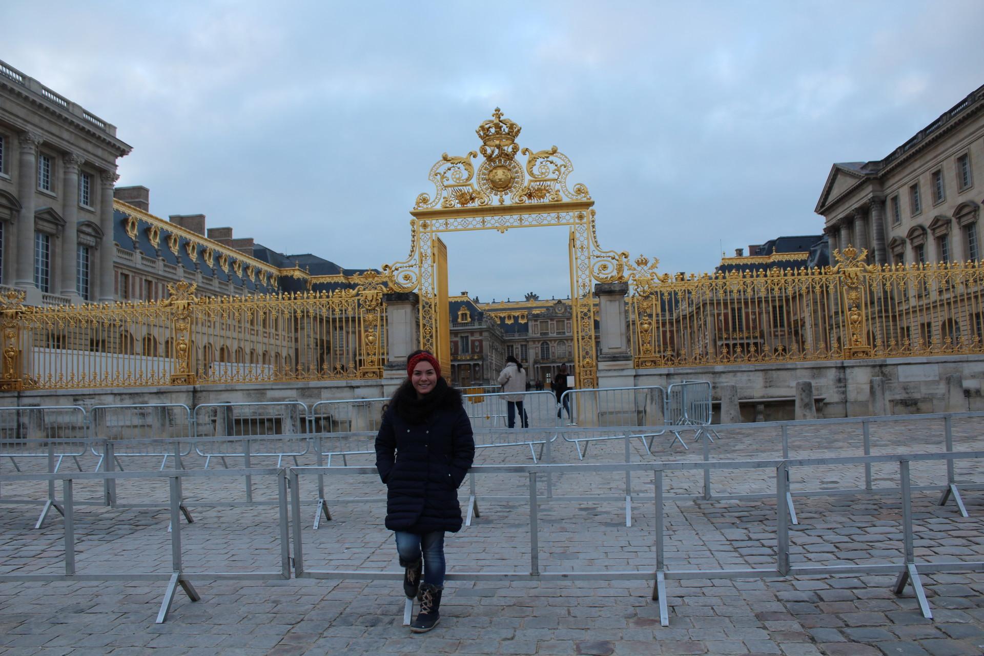 el-palacio-versalles-maravilla-francesa-