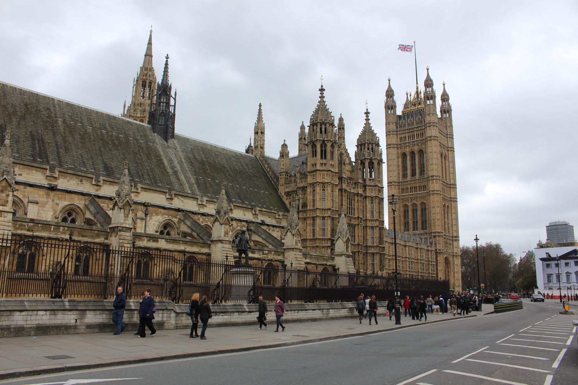 el-parlamento-britanico-houses-of-parlia