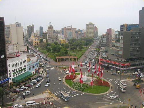 el-parque-principal-miraflores-b9a2547d3