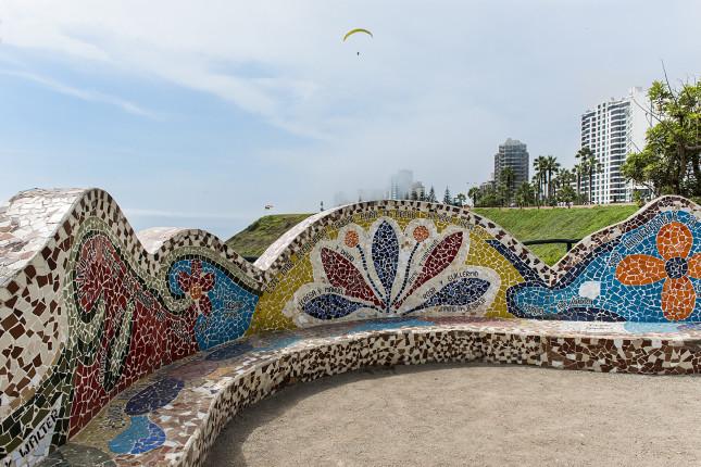 el-parque-romantico-lima-9bfcab4bb584dd4