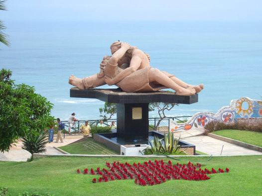 el-parque-romantico-lima-dc1611a70756c50
