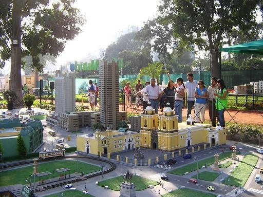 el-primer-parque-tematico-peru-todos-e47