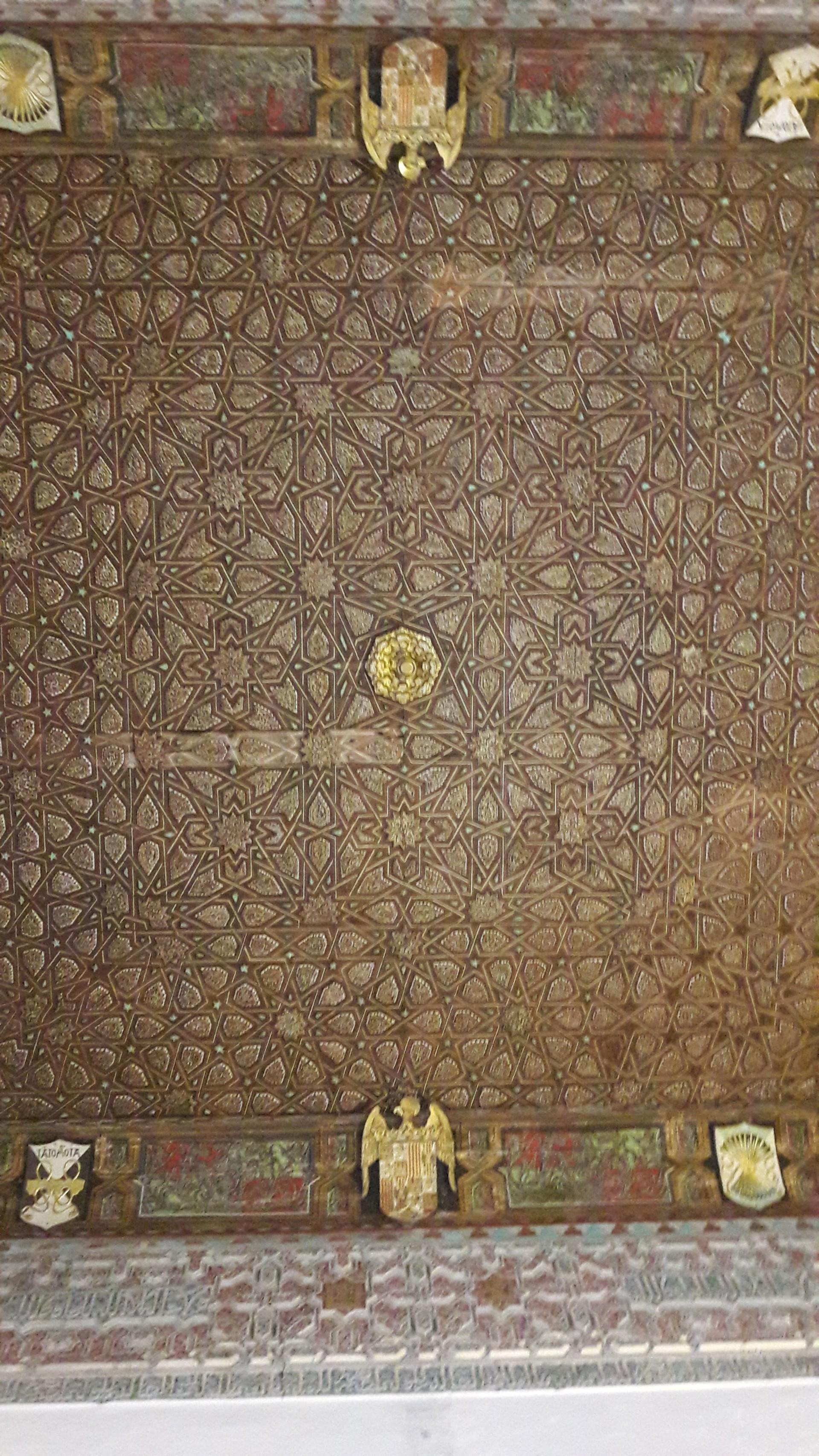 el-real-alcazar-sevilla-166dfc5e82bd371d