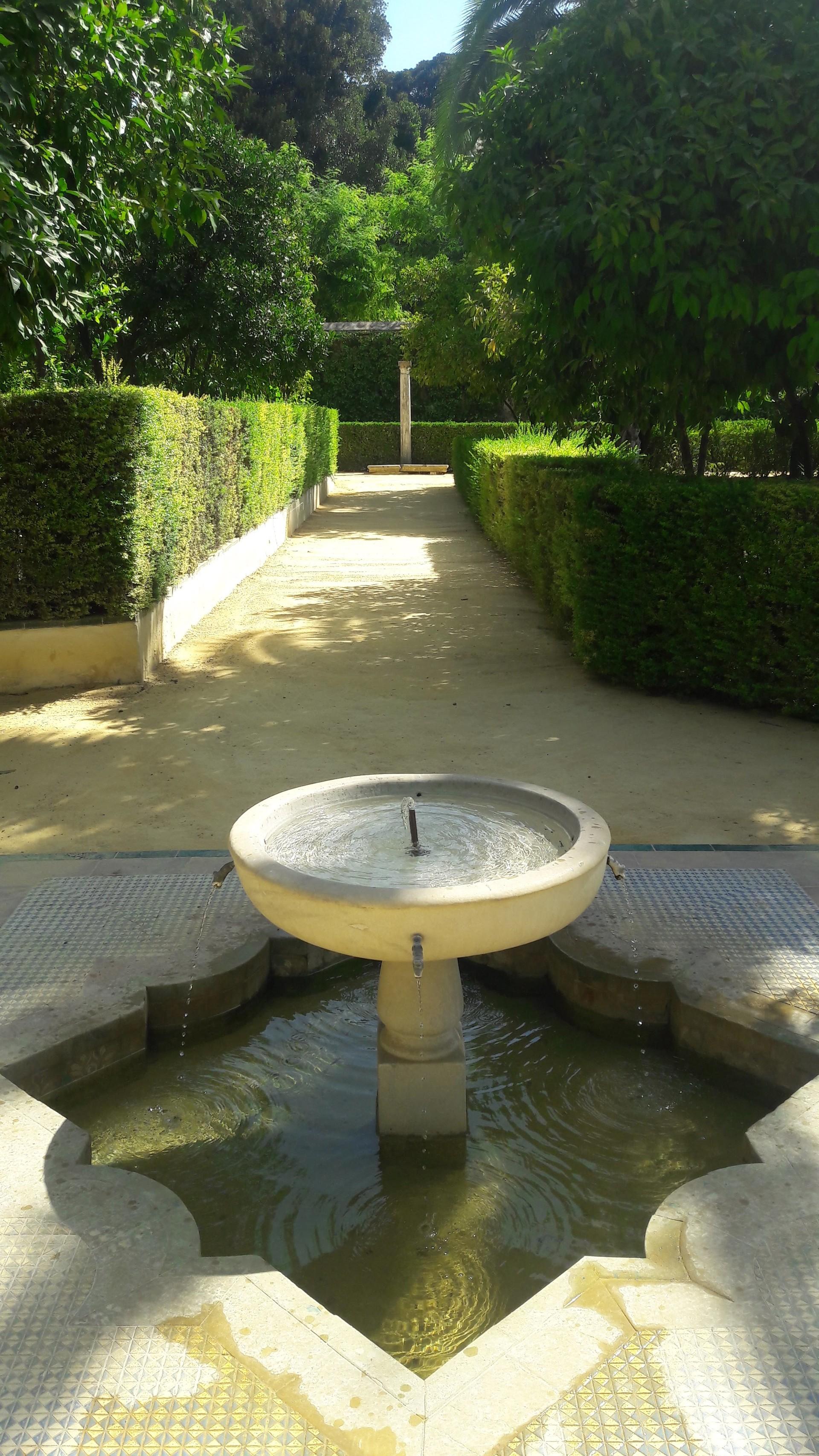 el-real-alcazar-sevilla-8691f140b9bdf5fe