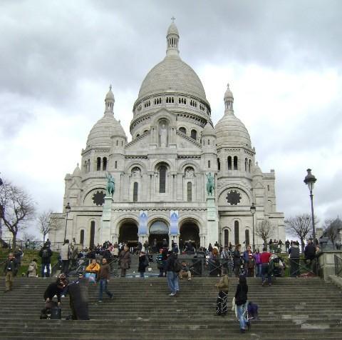 el-templo-blanco-de-montmartre-7c41ebbe1