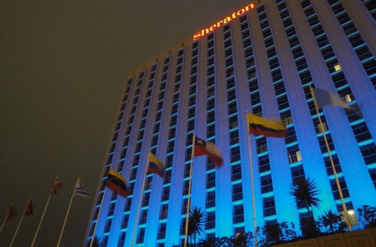 el-unico-hotel-5-estrellas-centro-lima-h