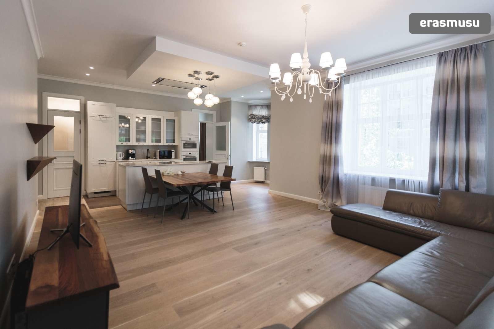 elegant-1-bedroom-apartment-rent-centrs-310f827b69d2910873a7b98e