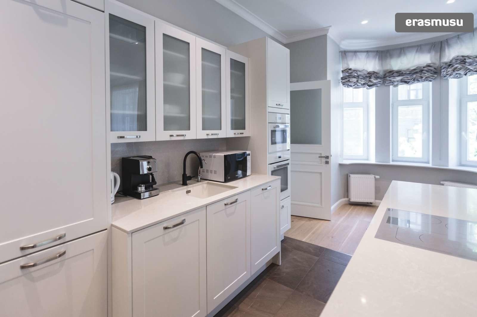 elegant-1-bedroom-apartment-rent-centrs-3ecf7e95ea953071a4449c2d
