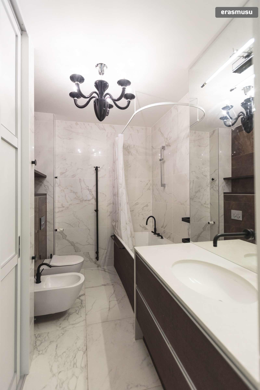 elegant-1-bedroom-apartment-rent-centrs-465a95be2a7c2a943dc98f76
