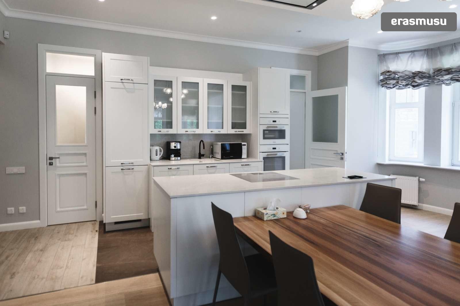 elegant-1-bedroom-apartment-rent-centrs-650e90094fd3e01664a5af20