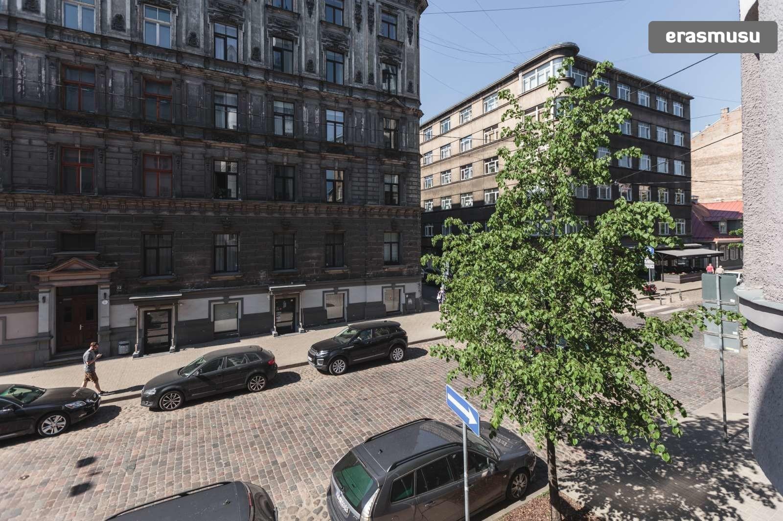 elegant-1-bedroom-apartment-rent-centrs-6523c7552c174676fbec56df