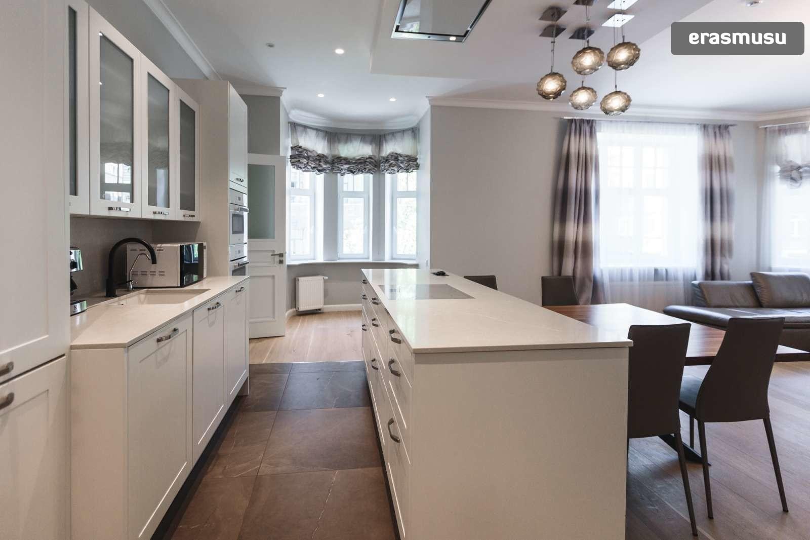 elegant-1-bedroom-apartment-rent-centrs-6c59a634b7fbc0f6c91359f7