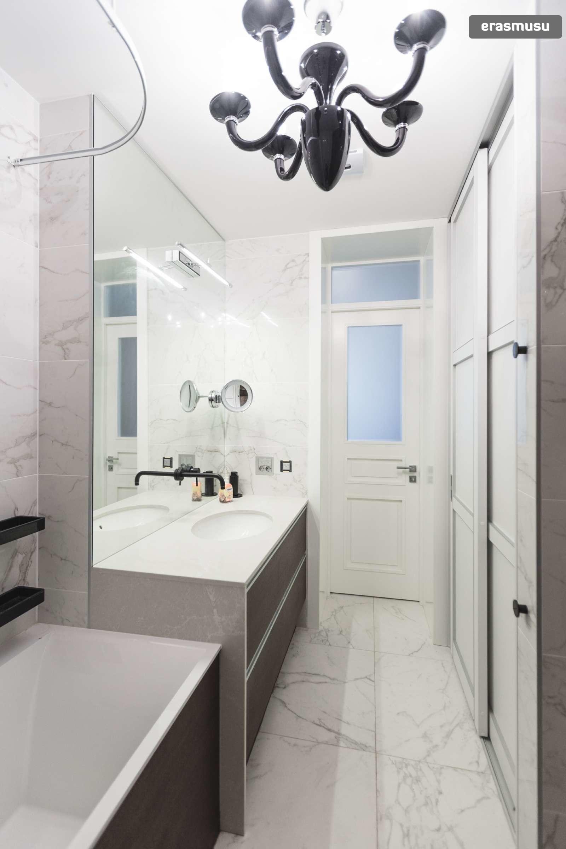 elegant-1-bedroom-apartment-rent-centrs-720bab44e229d78016ebdeac