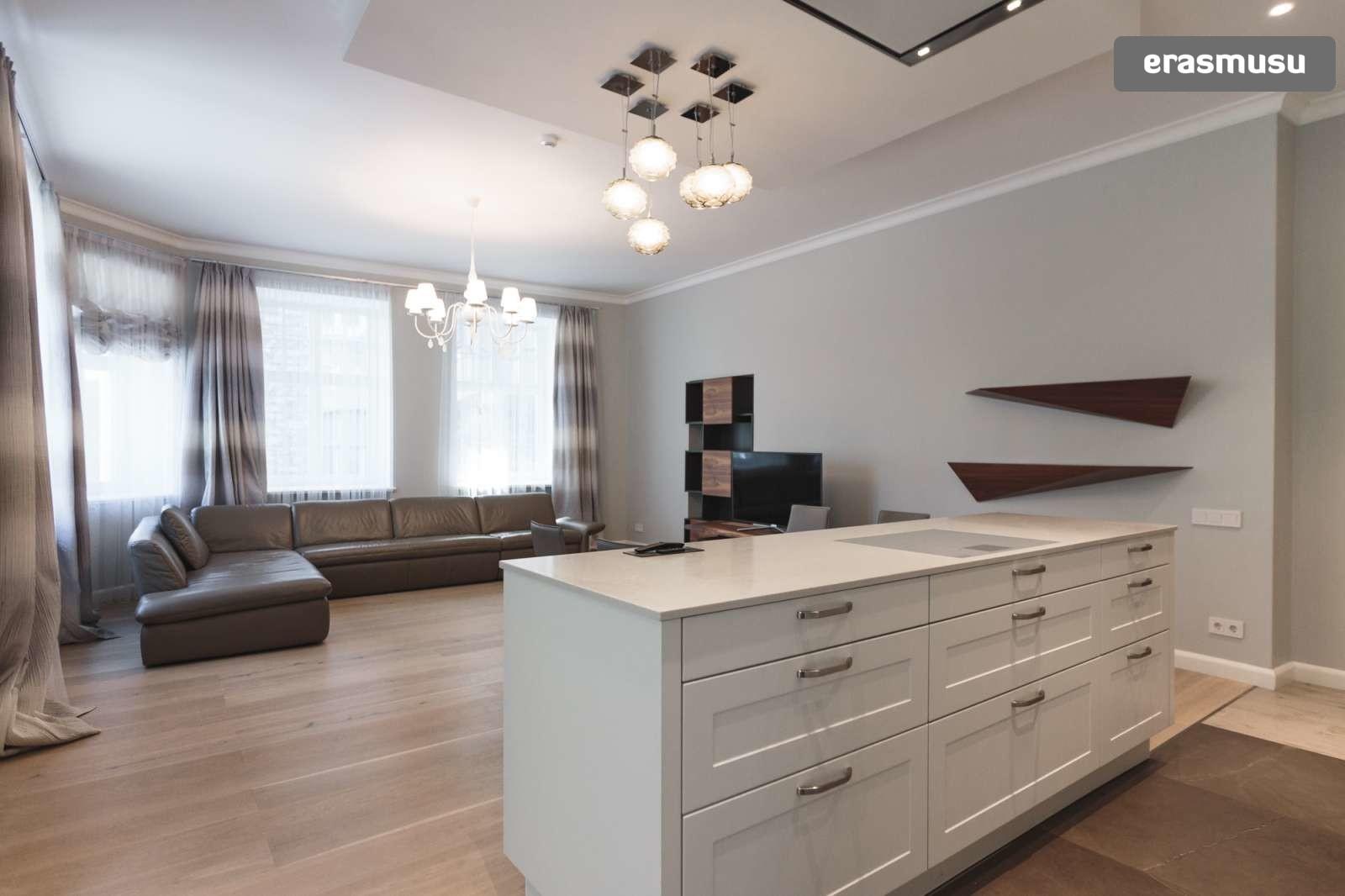 elegant-1-bedroom-apartment-rent-centrs-73563ef45a3fdc0a987713d1