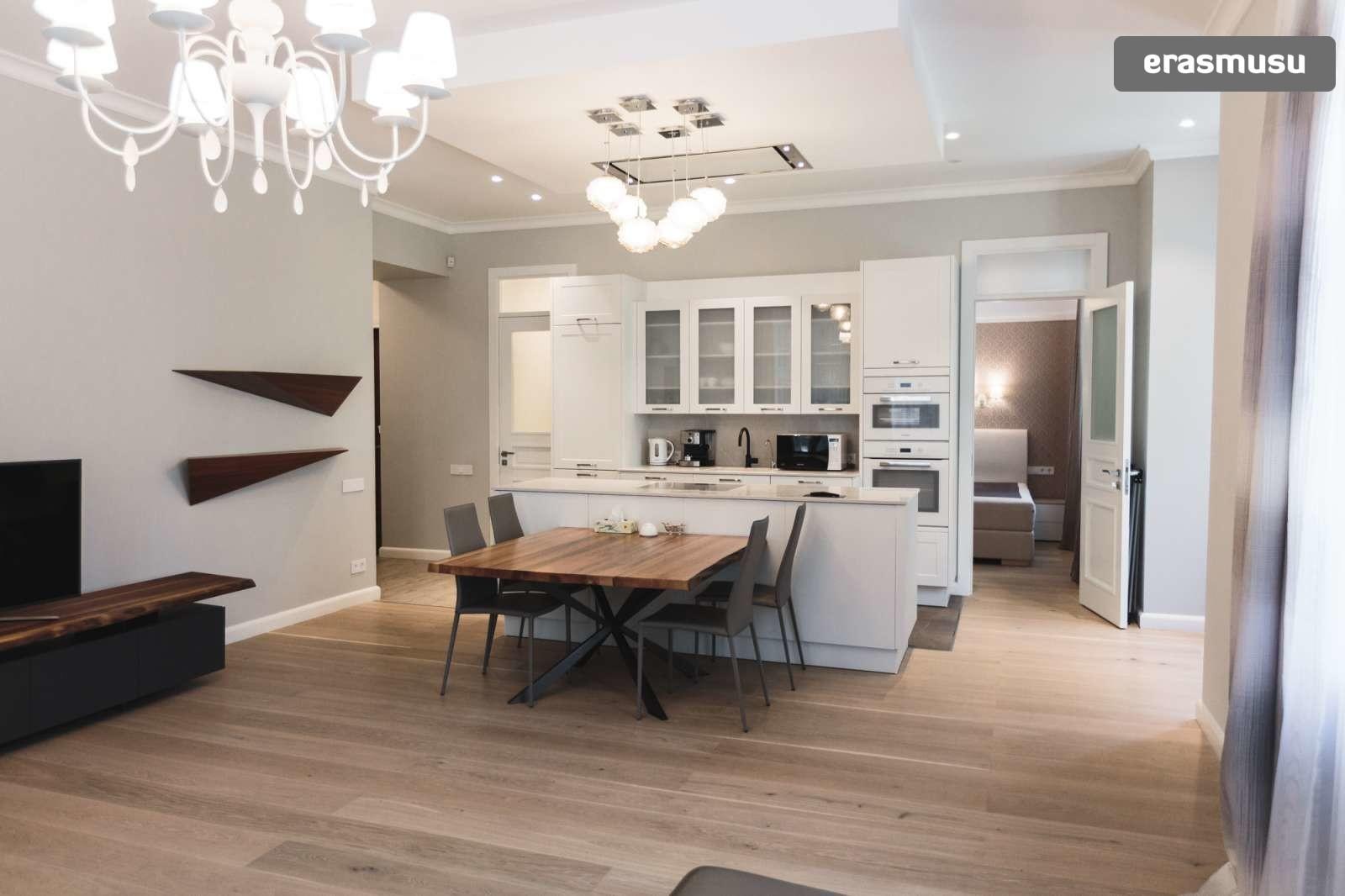 elegant-1-bedroom-apartment-rent-centrs-a3c40cb63a0c0fe7144822bc