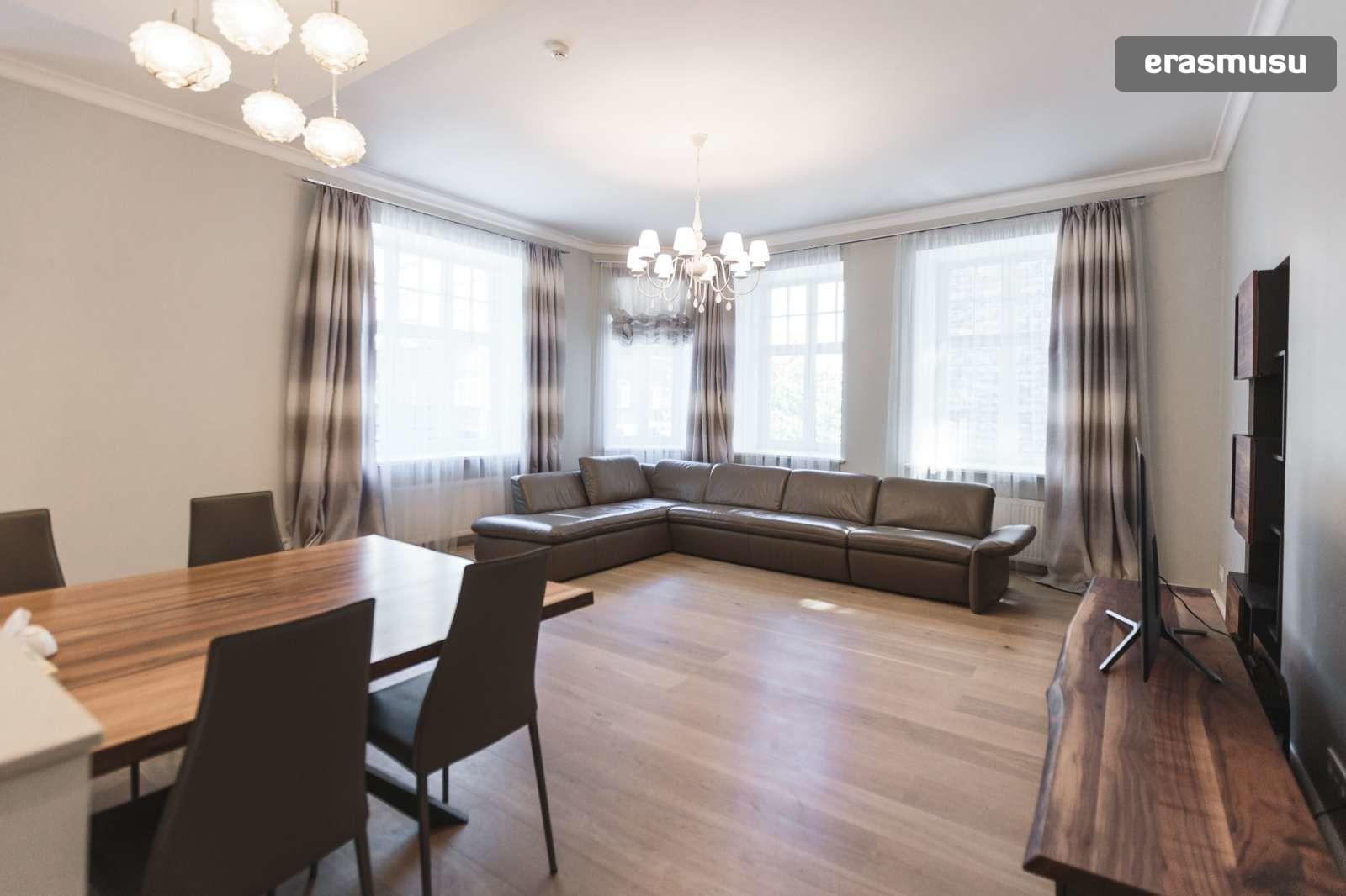 elegant-1-bedroom-apartment-rent-centrs-e21911ff5b8b6875781c820e