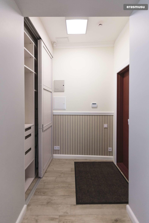 elegant-1-bedroom-apartment-rent-centrs-e2ac7a947a9fe62db065b522