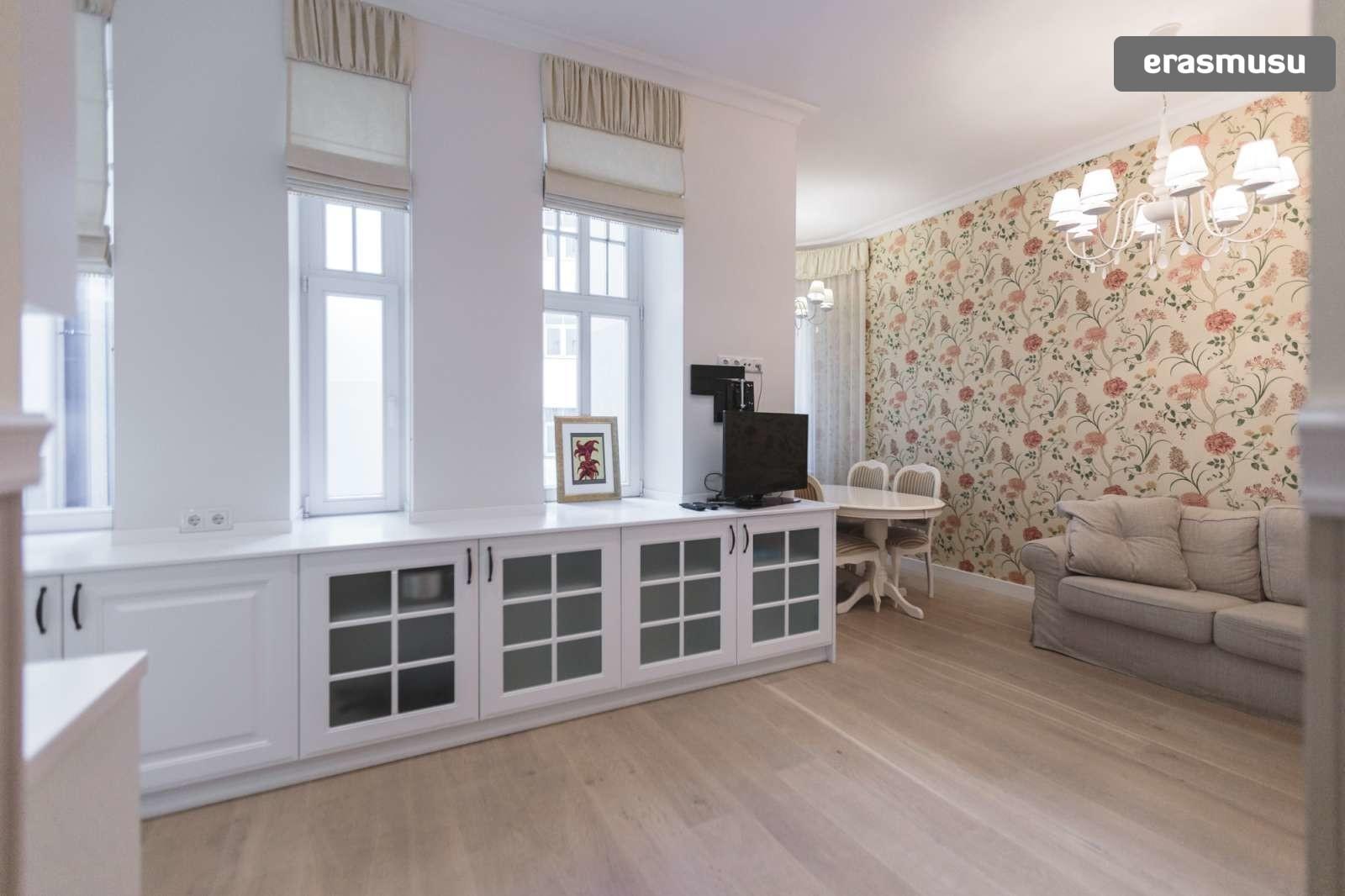 elegant-2-bedroom-partment-rent-centrs-029ea5c149c4145f35163ea87