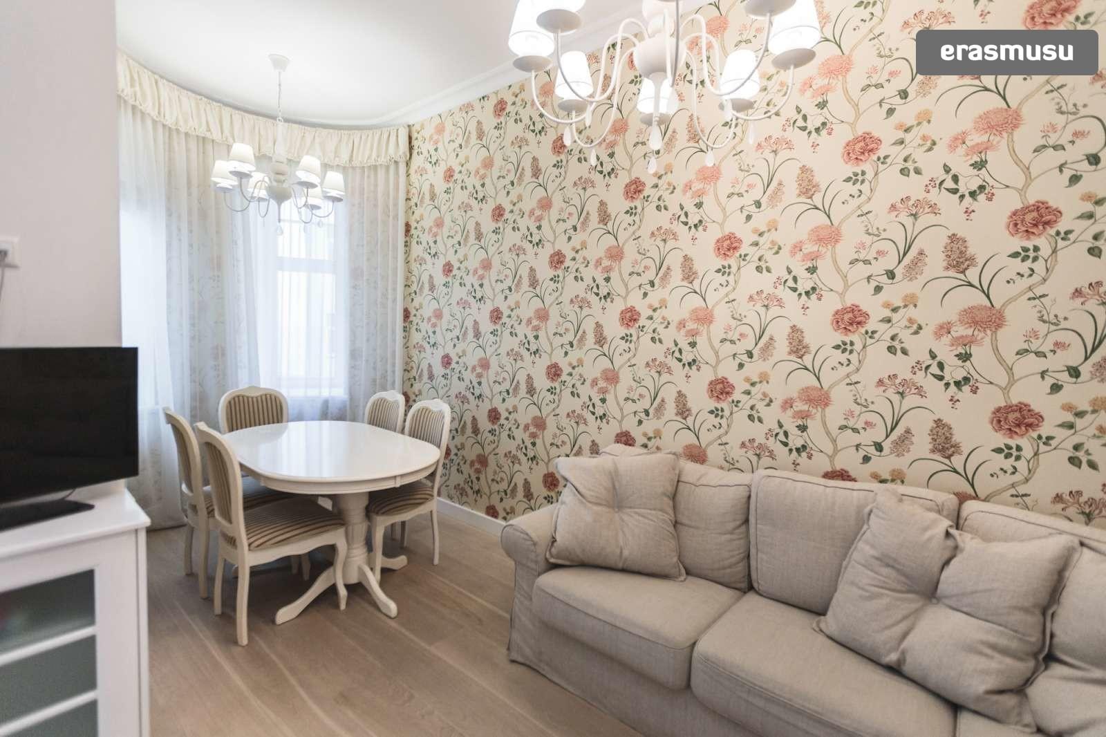 elegant-2-bedroom-partment-rent-centrs-0cfd111258c197c7f44737e25
