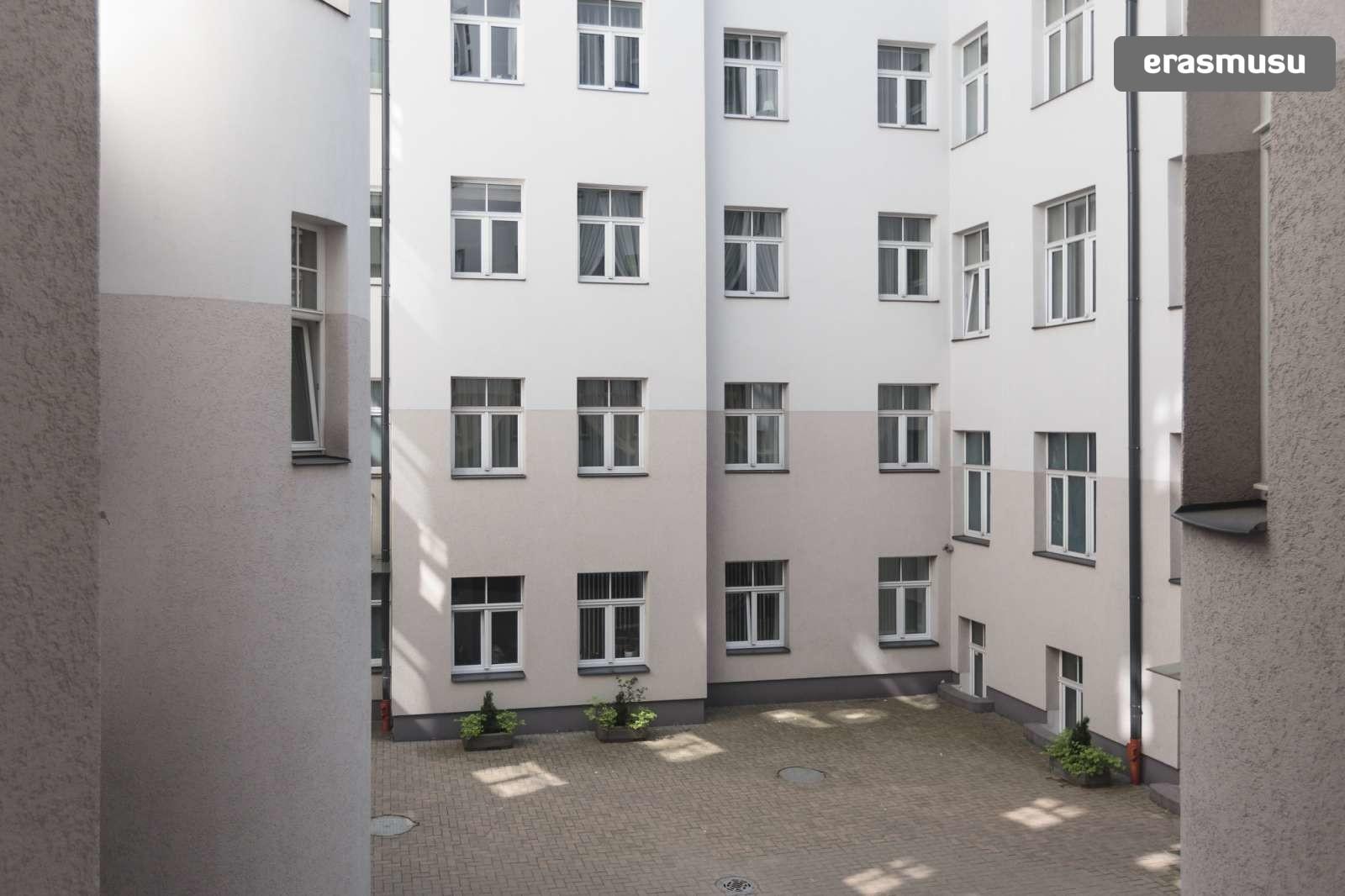 elegant-2-bedroom-partment-rent-centrs-0e581130f11824d79c27eff21