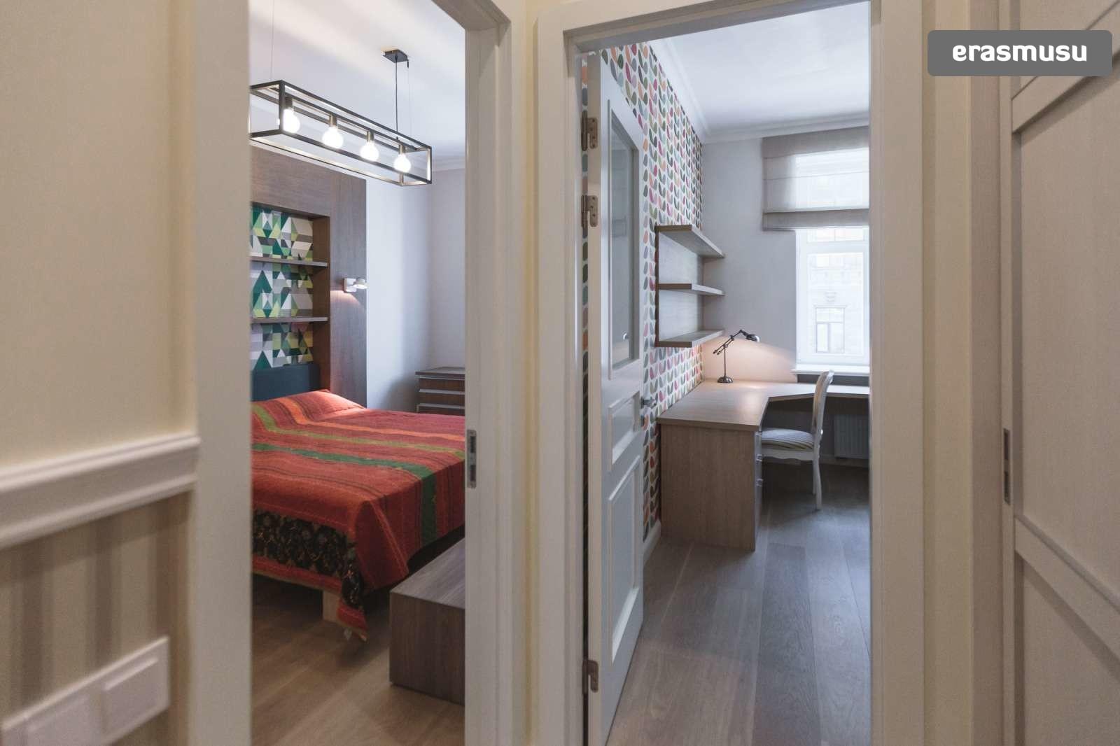 elegant-2-bedroom-partment-rent-centrs-22ec1112a49539b09784f17fc