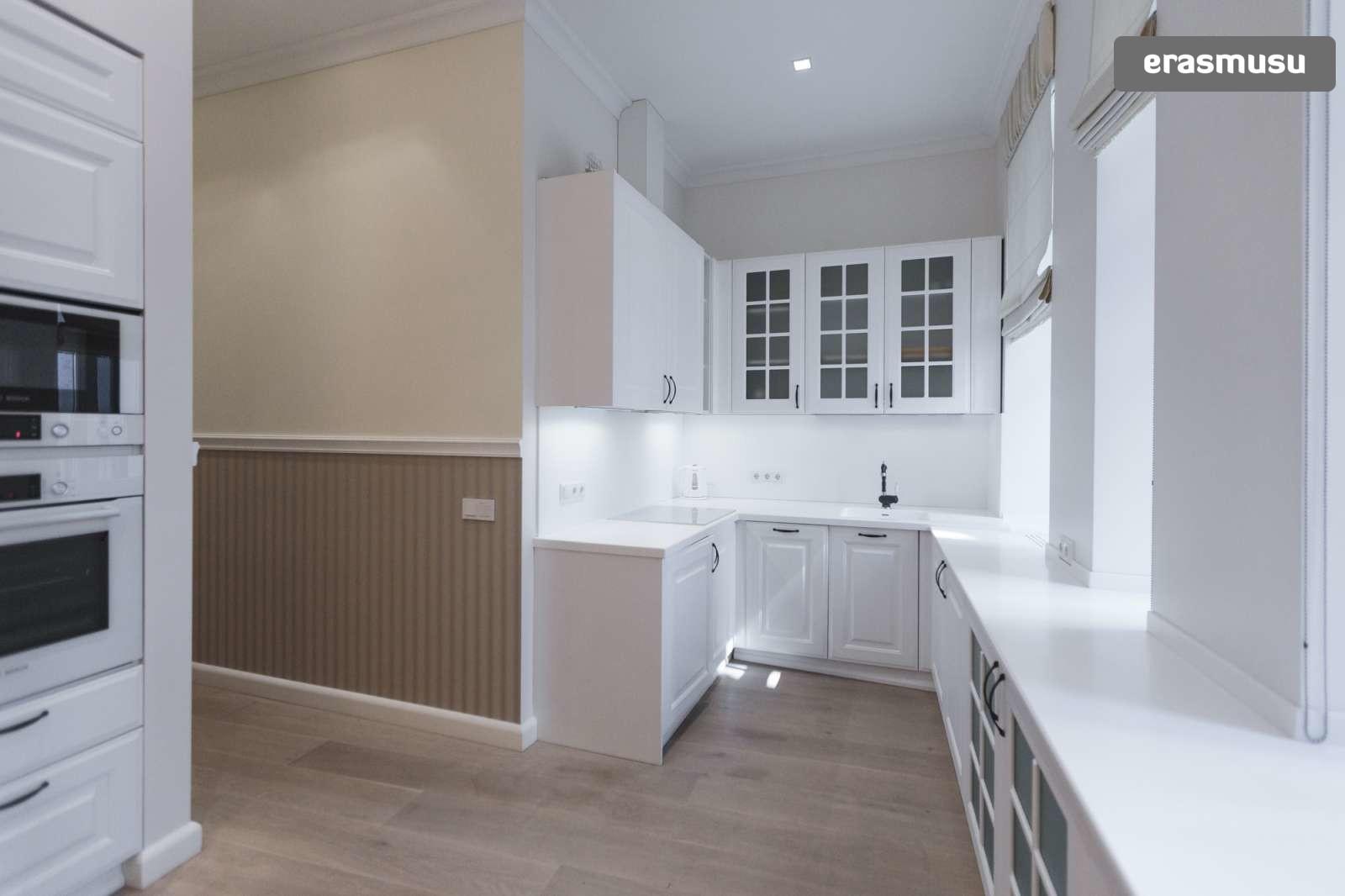 elegant-2-bedroom-partment-rent-centrs-2a0ca11d808524d0869d29d2b